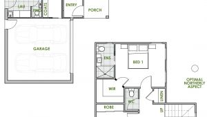 Small Efficient Home Floor Plans Emejing Small Energy Efficient Home Designs Images
