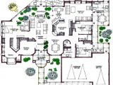 Small Efficient Home Floor Plans Energy Efficient Home Designs House Plans Affordable Small