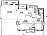 Small Efficient Home Floor Plans Energy Efficient House Plans Smalltowndjs Com
