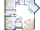 Small Efficient Home Floor Plans Small Affordable House Plans Efficient Rugdots Com