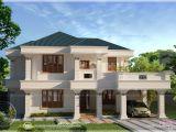 Small Elegant Home Plans Elegant House Plans Smalltowndjs Com