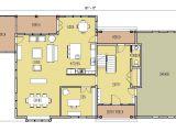 Small Elegant Home Plans Impressive Elegant House Plans 1 Elegant House Plans