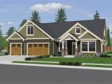 Small Elegant Home Plans Inside Garage Ideas Garagee Designs House Plans with 3 3