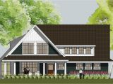 Small Elegant Home Plans Simple Elegant House Plans Ideas Photo Gallery House