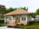 Small Elegant Home Plans thoughtskoto