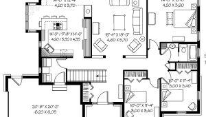 Small Empty Nester Home Plans Empty Nester House Plans Smalltowndjs Com