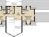 Small Energy Efficient Home Plans Energy Efficient Small House Floor Plans Small Modular