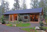 Small Energy Efficient Home Plans Natural and Energy Efficient House Design On Bainbridge