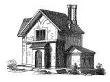 Small English Cottage Home Plans English Cottage House Plans Eplans English Cottage House
