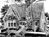 Small English Cottage Home Plans English Cottage House Plans southern Living House Plans