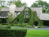 Small English Cottage Home Plans Small Cottage House Plans Small English Tudor Cottage