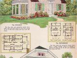 Small English Cottage Home Plans Small English Cottage House Plans Unique House Plans