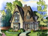 Small English Cottage Home Plans Terrific Small English Cottage House Plans Ideas Plan 3d