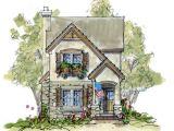 Small European Cottage House Plans 1000 Ideas About European House Plans On Pinterest