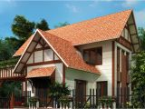 Small European Cottage House Plans Awesome Picture Of Small European Cottage House Plans
