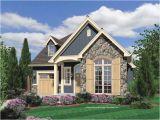 Small European Cottage House Plans European Cottage House Plans Smalltowndjs Com