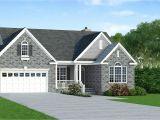 Small European Cottage House Plans European Style House Plans Shiny European Style House