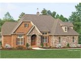 Small European Cottage House Plans Small English Country Cottage House Plans