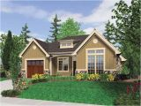 Small European Cottage House Plans Small European Cottage House Plans Home Design and Style
