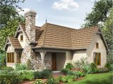 Small European Cottage House Plans Small European Cottage House Plans Photo Albums Fabulous