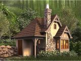 Small European Cottage House Plans Whimsical Cottage House Plan 69531am Cottage Country