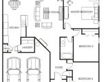 Small Family Home Plans 8 Best 100 Sqm Floor Plans and Pegs Images On Pinterest