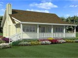 Small Farm Home Plans Country House Plans with Porches Small Country Farmhouse
