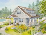 Small Farm Home Plans Live Large In A Small House with An Open Floor Plan