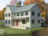 Small Farm Home Plans Simple Farmhouse House Plans Old Farmhouse Style House