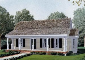 Small Farm Home Plans Small Country Style House Plans Country Style House Plans