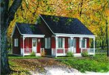 Small Farm Home Plans Small Farm House Plans Small Farmhouse Plans Bungalow