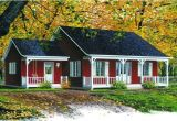 Small Farm Home Plans Small Farm House Plans Small Farmhouse Plans with Porches