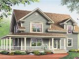 Small Farm Home Plans Two Beds Small Farmhouse Plans with Porches Small Country