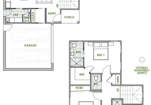 Small Floor Plans for New Homes Emejing Small Energy Efficient Home Designs Images