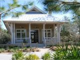 Small Florida Home Plans Florida Architects Watersound Watercolor Rosemary