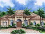 Small Florida Home Plans Key West Style House Plans Florida Style Home Plans