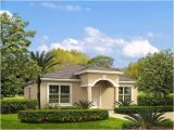 Small Florida Home Plans Small Florida Home Plans Home Design and Style
