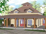 Small Florida Home Plans Small House Plans Florida 28 Images 28 Florida Cottage