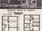 Small Foursquare House Plans An American Foursquare Story Brass Light Gallery 39 S Blog