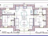 Small Foursquare House Plans Dream Of Modern American Foursquare House Plans Modern