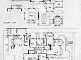 Small Frank Lloyd Wright House Plans Frank Lloyd Wright Home Plans