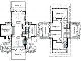 Small Frank Lloyd Wright House Plans Frank Lloyd Wright House Plans Beautiful Frank Lloyd