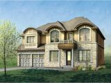 Small French Country Home Plans Small French Country House Plans House Plans