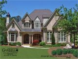 Small French Country Home Plans Small House Plans French Country Home Deco Plans
