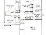 Small Handicap Accessible Home Plans Handicap Accessible Modular Home Floor Plans Cottage