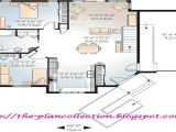 Small Handicap Accessible Home Plans Wheelchair Accessible Modular Home Plans