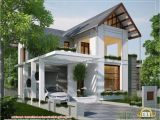 Small Hillside Home Plans Small Hillside House Plans Small Sloped Front Yard