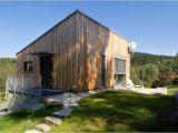 Small Hillside Home Plans Small House On A Hillside Vladimir Balda Small House Bliss