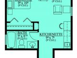 Small Home Addition Plans 654185 Mother In Law Suite Addition House Plans