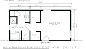 Small Home Addition Plans Master Bedroom Floor Plans Addition Www Indiepedia org